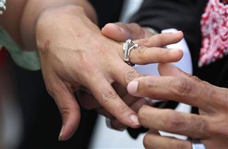بعد فتوى تحريمها.. صاحب مبادرة «زواج التجربة» يوضح أسباب طرحها |فيديو