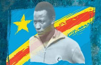 دقيقة صمت تخليدًا لذكرى أسطورة الكونغو الديمقراطية «نتومبا»
