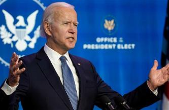 """""""البيت الأبيض"""": الرئيس بايدن قرر إبقاء القيود المفروضة على السفر من المملكة المتحدة والبرازيل"""