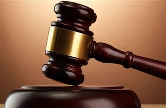 إحالة متهمين لـ«الجنايات» في جريمة قتل وشروع في القتل ببولاق الدكرور