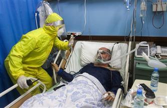 لبنان يسجل أكثر من 3 آلاف إصابة جديدة بفيروس كورونا