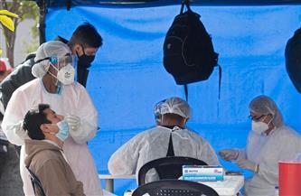 إصابات كورونا عالميًا تقترب من 97 مليونا والوفيات أكثر من مليونين