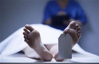 توفى بجرعة زائدة من المخدرات فألقوه أعلى «الدائري»