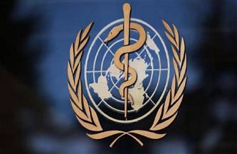 """""""الصحة العالمية"""": تطعيم 40 مليون شخص بلقاحات كورونا في 50 دولة"""