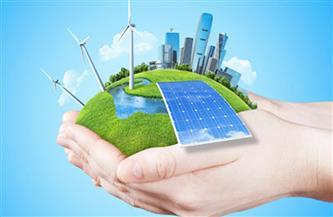"""البيئة ترسم خارطة الاستثمار الأخضر والطاقة.. و""""المخلفات"""" كلمة السر"""