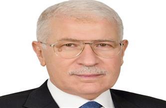 المقاولون العرب تعلن تطوير مصانع الغزل والنسيج
