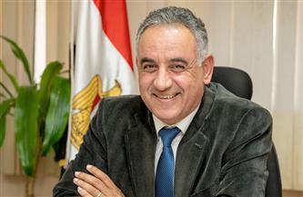 مستشار وزيرة «التضامن» يكشف لـ«بوابة الأهرام» تفاصيل المرحلة الثانية لتنمية الريف| حوار