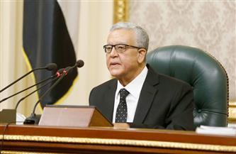 """وزيرا القوى العاملة والهجرة يلقيان بيانين اليوم أمام """"النواب"""""""