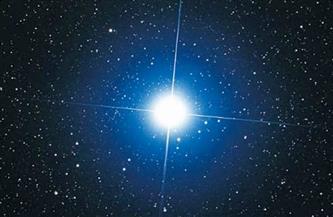 ترقبوه فى السماء.. نجم الشعرى يتألق في ليالي الشتاء