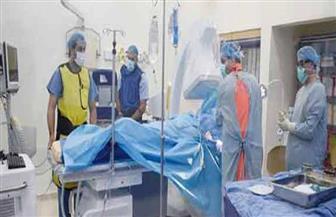 جهود حكومية لوقف هجرة 62% من قوة مصر الطبية.. كيف نشجع الأطـباء على البقـاء؟