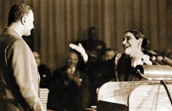 مارى منيب.. أسطورة الضحك الحـزينة