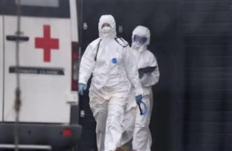 النمسا تسجل 2088 إصابة جديدة و42 حالة وفاة بفيروس كورونا خلال 24 ساعة