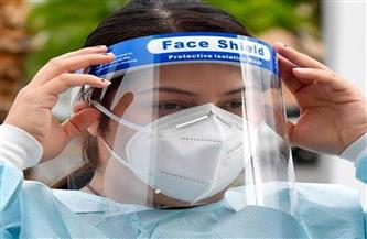 الإثنين.. النمسا تبدأ إجراءات صحية مشددة بفرض ارتداء قناع طبي عالي الكفاءة