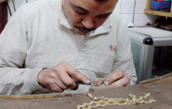 الخبراء: مصر مؤهلة لتكون مركز عمليات للاستثمارات العالمية