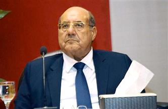 رئيس «الشيوخ» ناعيًا كمال عامر: «فقدنا رجلًا وطنيًا قدم الكثير لبلاده وتحمل المسئولية»