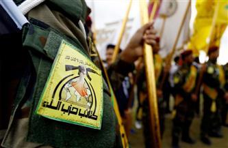 """مصادر مقربة من """"حزب الله"""" تنفي وقوفه وراء إطلاق صواريخ من لبنان على إسرائيل"""