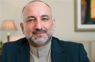يرى أن وساطة الدوحة ليست كافية.. وزير الخارجية الأفغاني يطلب دعم الرياض في المفاوضات مع طالبان