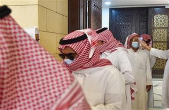 """صحيفة """"اليوم"""" السعودية: المملكة تعيش مراحل مطمئنة بشأن الإصابات والتعافي من كورونا"""