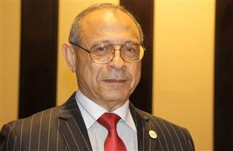 رئيس الحركة الوطنية: عيد الشرطة ملحمة بطولية خلدها التاريخ