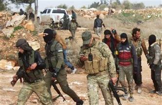 المرتزقة الأجانب يهددون الاستقرار والسلم والأمن.. مقاتلون بـ «الإيجار» لهدم الدول وإرهاب الشعوب