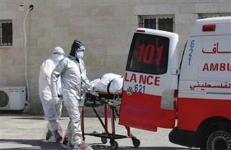فلسطين: 467 إصابة جديدة بكورونا و14 وفاة