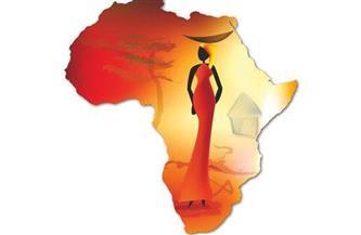 السودان يحتفل باليوم العالمي للثقافة الإفريقية