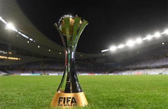 حضور جماهيري في كأس العالم للأندية رغم أزمة كورونا