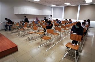 امتحانات الجامعات تبدأ بعد 20 فبراير .. ورقية أو إلكترونية حسب طبيعة الجامعة