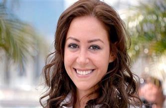 منة شلبي تساند مستشفى أبوالريش للأطفال