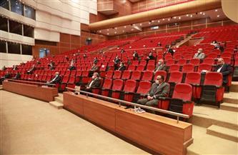 """""""الأعلى للجامعات"""" يوافق على تنسيق طلاب الثانوية (السودانية - الليبية) العام الماضي"""