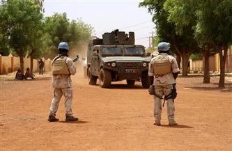 ساحل العاج: عودة جثامين أربعة جنود إيفواريين من قوة حفظ السلام الأممية في مالي