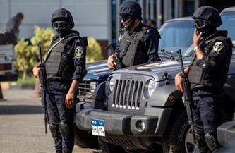 «المصريين الأحرار» عن عيد الشرطة: علينا أن نفخر بتضحيات الرجال العظام لاستقرار الوطن