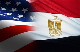 محلل سياسي أمريكي: علاقات القاهرة وواشنطن تشهد مرحلة جديدة  فيديو
