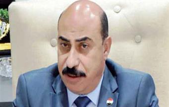 بمناسبة الاحتفال بعيدها القومي.. محافظ أسوان لـ«الأهرام»: الرئيس وعد فأوفى