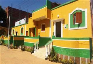 تعرف-على-تفاصيل-الخدمات-التي-يقدمها-المشروع-القومي-لتطوير-القرى-المصرية