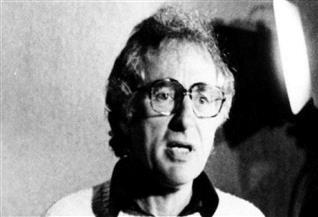 وفاة السيناريست والمنتج الأمريكي والتر برنشتاين