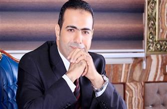رئيس لجنة شباب النواب: الرئيس السيسي يولي اهتماما كبيرا للقري المصرية