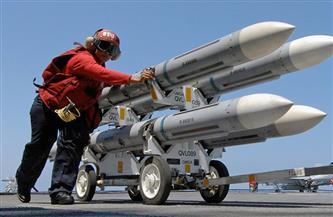 """أوكرانيا قد تلجأ لتطويرأسلحة نووية إذا تم رفض عضويتها في """"الناتو"""""""
