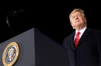 إدارة بايدن: ترامب لم يكن لديه خطة للتطعيم ضد كورونا على نطاق واسع