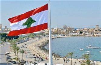 مسئول: هناك مخطط لإسقاط لبنان وتهجير سكانه الأصليين