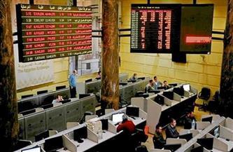 رأس المال السوقي للبورصة يخسر 3.6 مليار جنيه