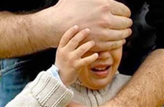 كشف ملابسات منشور باختطاف طفلة على يد سيدة بأحد القطارات