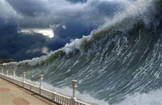 تحذير خاطئ من تسونامي يثير الرعب في تشيلي