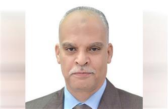 وفاة رئيس مصر للطيران للصيانة والأعمال الفنية داخل هنجر ٧٠٠٠ بمطار القاهرة