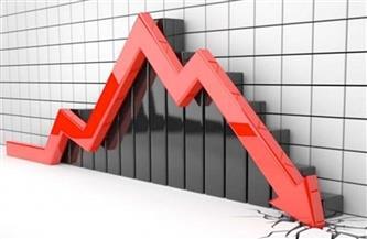 بعد عام من أزمة «كورونا».. معدل التضخم عند أقل مستوى له منذ 15 عامًا في 2020 | إنفوجراف