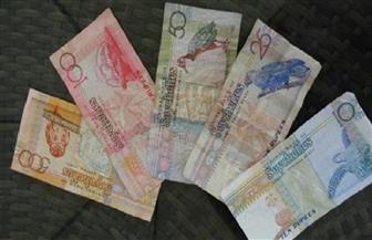 البنك المركزي في سيشل يحذر من تردي الوضع الاقتصادي بسبب تدهور قطاع السياحة