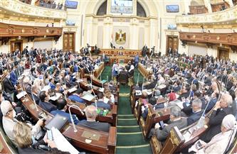 «النواب» يوافق على إحالة 9 مشاريع قوانين إلى اللجان النوعية المتخصصة