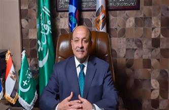 نائب بالشيوخ: جماعة الإخوان انتهت من الوجود.. و«الكيان الثوري» إفلاس سياسي