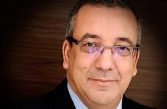 القاهرة تفوز بانتساب 18 مدرسة جديدة لليونسكو