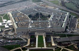أمريكا تؤكد مجددا التزامها لليابان في الدفاع عن جزر محل نزاع مع الصين